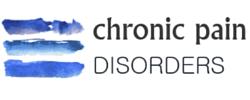 ChronicPainDisorders.com
