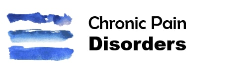 ChronicPainDisorders.com